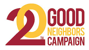 GNC_20th_small_graphic_Cardinal and Gold