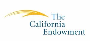 cal-endowment-logo