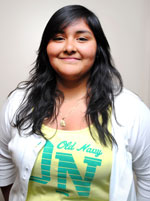 From Roosevelt to Harvard: An adventure for former Boyle Heights Beat youth reporter