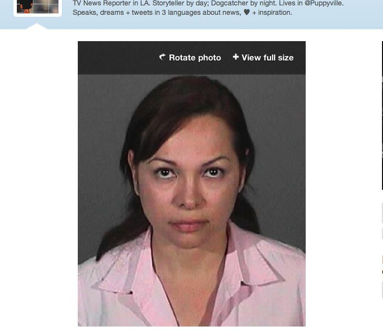 Roosevelt High School teacher accused of having sexual relationship with students