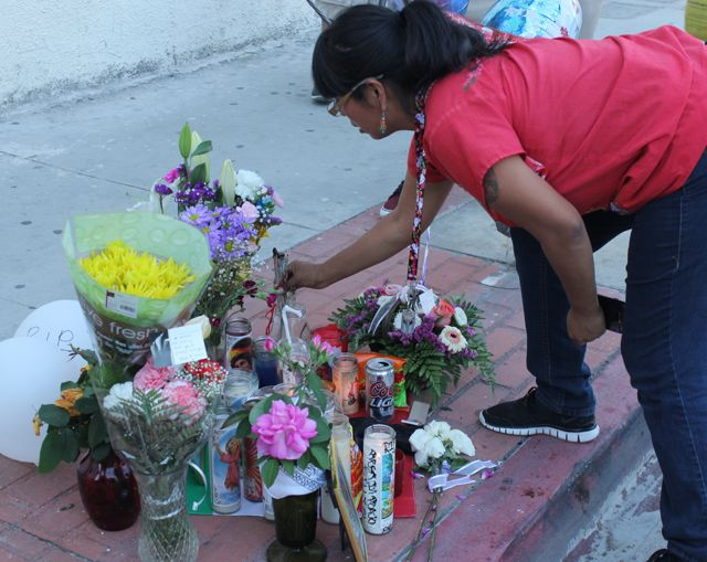 Despite low crime levels, recent string of murders raises concern amongst Boyle Heights residents