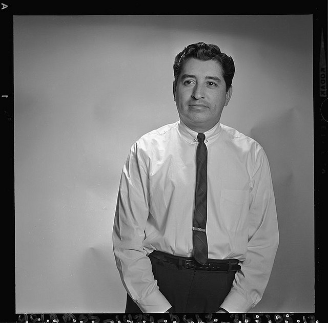 Remembering the life and legacy of Latino Journalist Rubén Salazar and the Chicano Moratorium