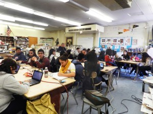Opinion: Proposition 30 will help ease California's education crisis