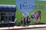 Community members, programs find ways to ease stray dog and cat problem in Boyle Heights