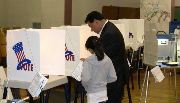 Boyle Heights Neighborhood Council elections to be held Saturday