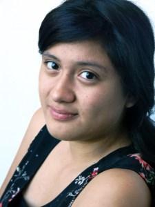 Lesly Juarez