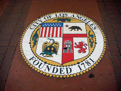 Gun control, education funding big topics at L.A. mayoral candidate forum