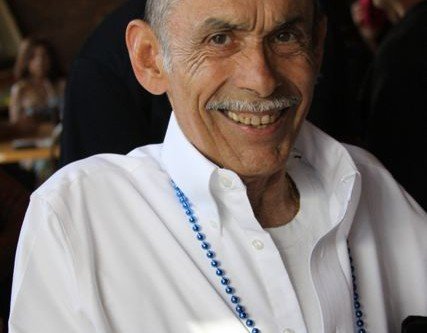 Manuel Rojas, owner of Boyle Heights landmark El Tepeyac, dies at 79