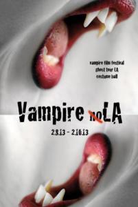 Image from vampirefilmfestival.com