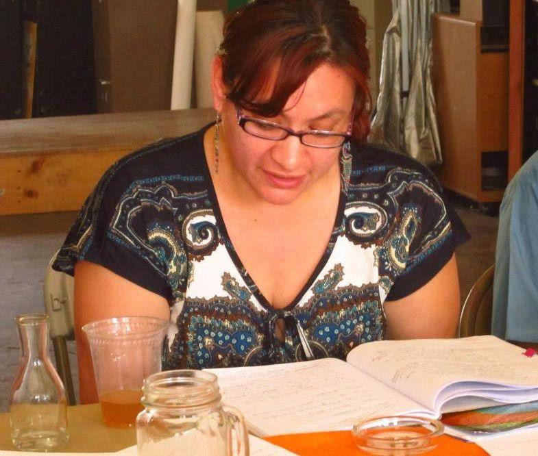 Honoring women through the creative arts on the Eastside