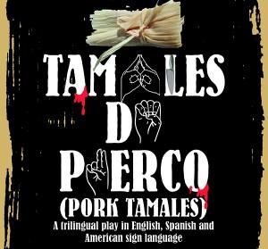 tamales_eblast