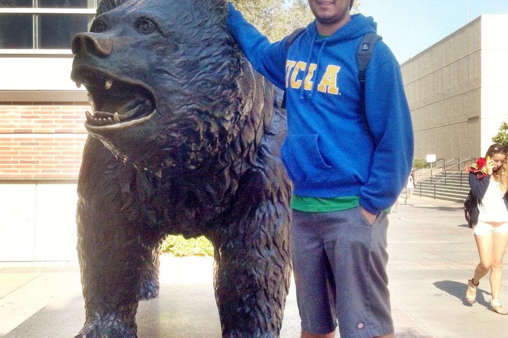 Hispanic high school grads break records, surpass whites in college enrollment