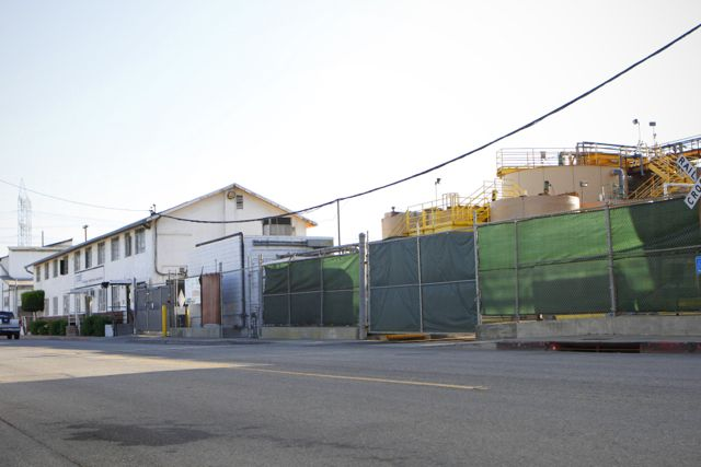 Full workforce back at Exide; court allows company to continue operations