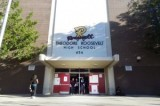Boyle Heights high schools students to see major reorganization changes on first day of school