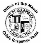 Mayor_s_Crisis_Team