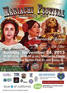 Mariachi-Festival-2013-ENGLISH