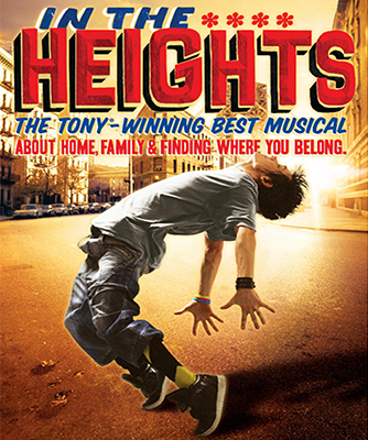 in_the_heights_2013_pm