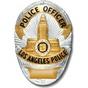 user756-1257953313-user750-1257191671-LAPD