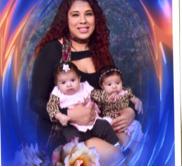 Niños extraviados de Boyle Heights fueron encontrados ilesos; la policía busca a los padres bajo sospecha de secuestro