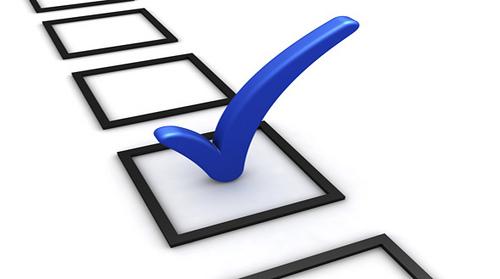 Voters elect new Boyle Heights Neighborhood Council