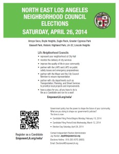 Election_Flyer
