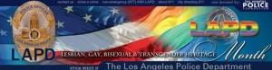LAPD-LGBT-Pride-website-