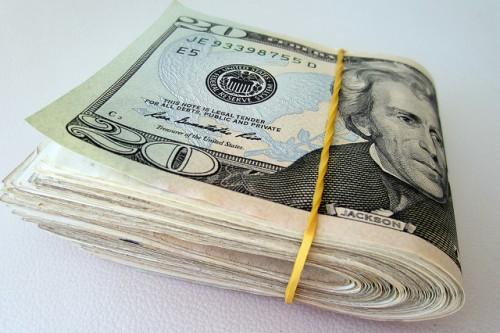 """La fiebre de """"Hidden Cash"""" llega a Boyle Heights"""