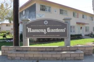 RamonaGardens