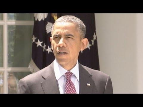 El anuncio del presidente Barack Obama sobre la inmigración ofrece alivio inmediato a muchos jóvenes inmigrantes de Boyle Heights
