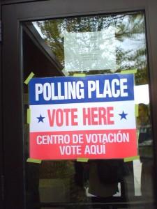 Guía de Boyle Heights para las elecciones internas del 5 de junio