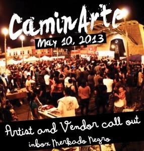 Próximos eventos en el Mercado Agrícola de Boyle Heights: ¡Cinco de mayo, el regreso de CaminArte y mucho más!
