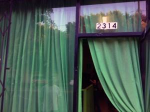 Clientes de Herbalife en Boyle Heights siguen comprando inconsciente de controversia