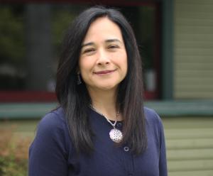 15 years of leadership for ELACC President Maria Cabildo