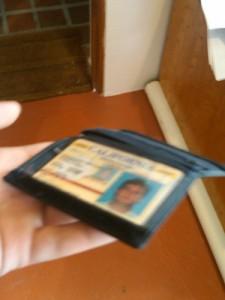Aprueban otorgar licencias a indocumentados en California