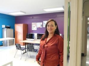 Voces de Ramona Gardens: directora de Legacy LA habla sobre su misión de transformar la comunidad de su infancia