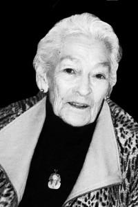 En recuerdo de Lucy Delgado: madre, activista y líder de la comunidad