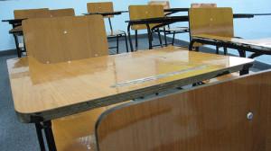 Disparidad racial en los índices de suspensión escolar; juntas escolares urgen un cambio