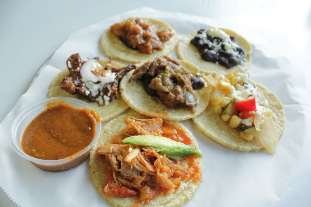 Boyle Heights serves more than the average taco