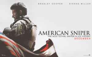 Image from americansnipermovie.com