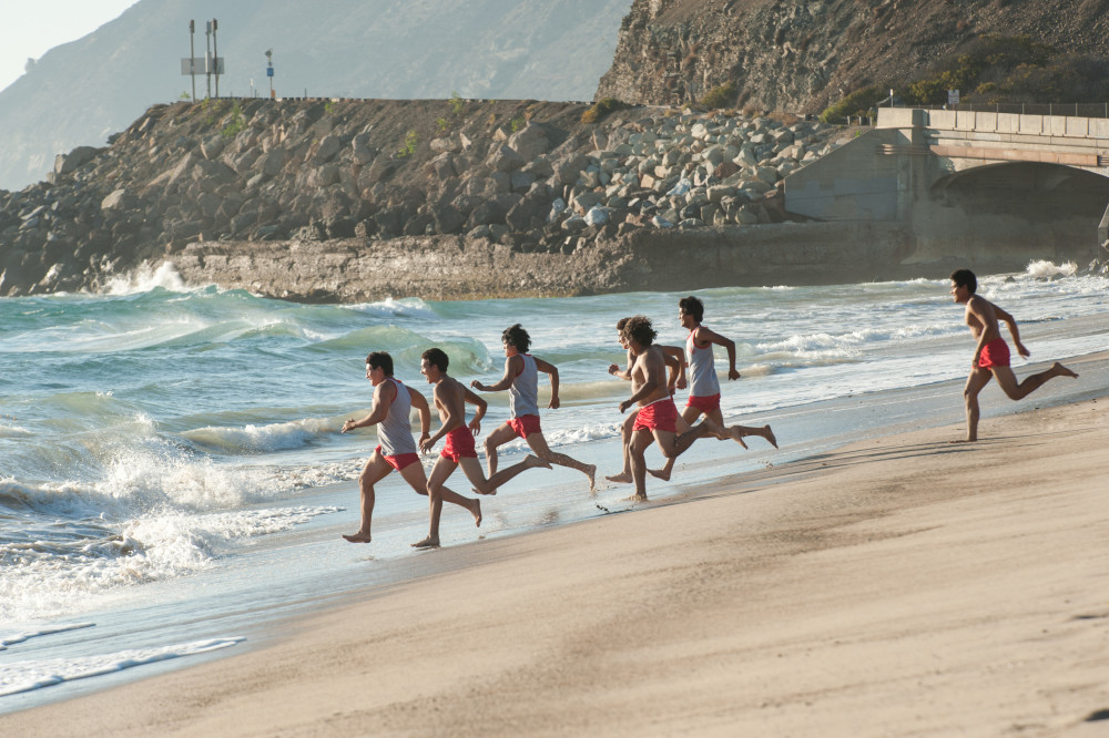 Film Review: McFarland, USA is a story worth telling
