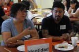 Every day, Spanish declines amongst U.S. Hispanics