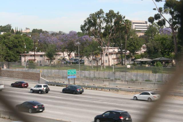 Historia de activismo en Boyle Heights, tema de documental East LA Interchange'