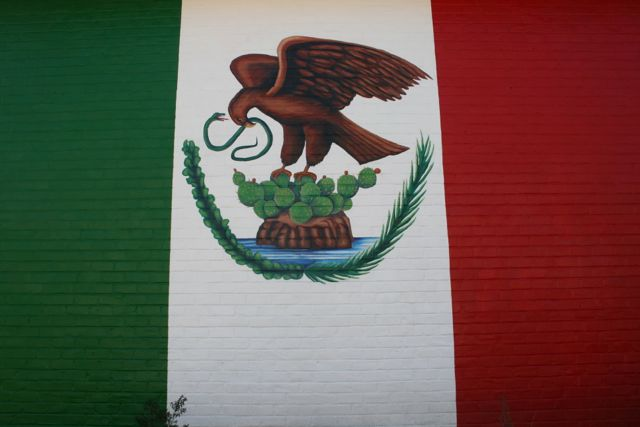 10 reasons to celebrate Mexican Independence Day in BH