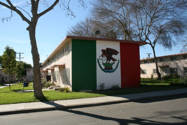 10 reasons to celebrate Mexican Independence Day in BH - Boyle ...
