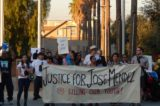 Family of teen killed in officer-involved shooting calls for justice