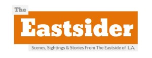 This image has an empty alt attribute; its file name is Eastsider.jpg