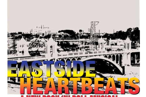 Final weekends of Eastside Heartbeats at Casa 0101