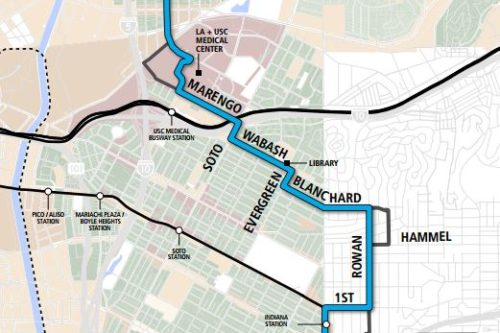 Proposed DASH bus routes could change how you catch the bus