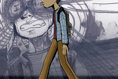 Por bajos ingresos, obstáculos lingüisticos o estigma, jóvenes latinos no obtienen ayuda de salud mental
