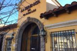 Boyle Heights' La Serenata de Garibaldi closes after 32 years of business